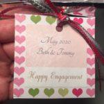 Engagement tag.jpg