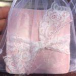 Soap Wedding.jpg