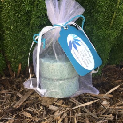 bath bomb eucalyptus.jpg