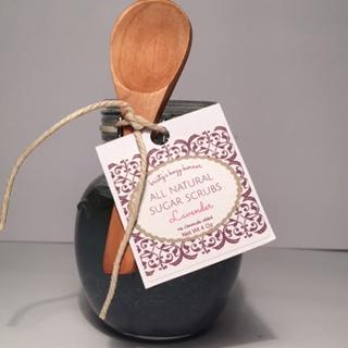 Sugar Scrub Lavender.jpg