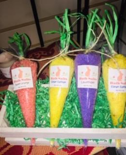 bath-salts-carrot