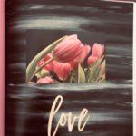 book-inside-image4