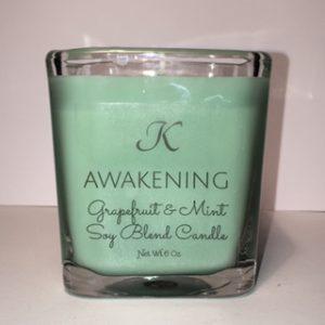 candle-awakining.jpg